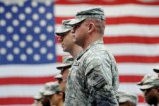 У США готуються до протестів під час інавгурації Байдена