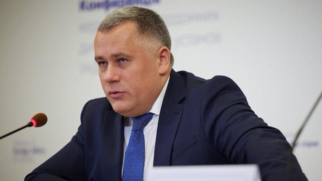 У будинок заступника голови ОП Жовкви кинули коктейль Молотова