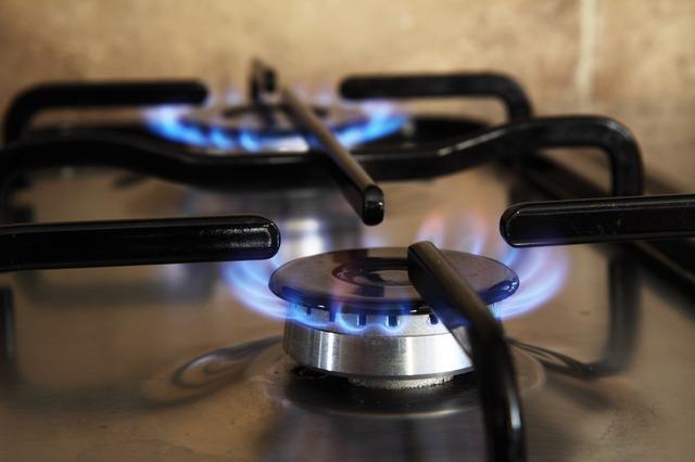 Вогонь, огонь