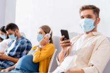 Швейцарія надасть привілеї для вакцинованих від коронавірусу