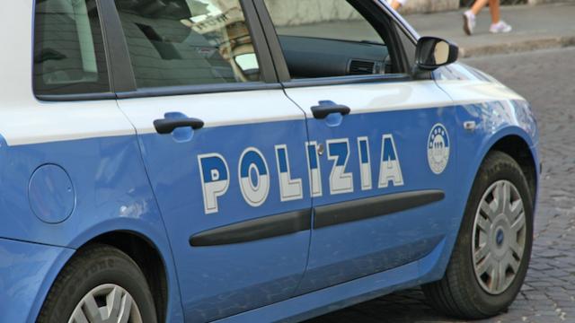 Мафия Коза Ностра: на Сицилии задержали 22 членов клана