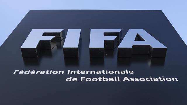 ФІФА пригрозила санкціями клубам та гравцям у випадку створення Суперліги