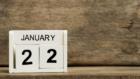 День соборности Украины: какой праздник сегодня, 22 января