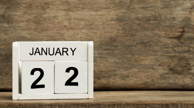 День соборності України: яке свято сьогодні, 22 січня
