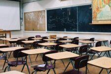 Інтернет за 200 тис: на Рівненщині директорам 12 шкіл загрожує до трьох років в'язниці