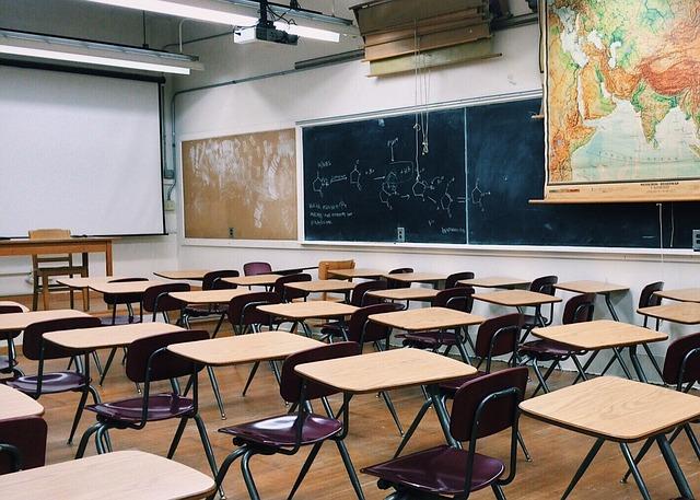 Школярі, однокласники, школи