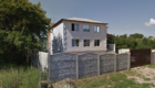 Пожар в харьковском доме престарелых: что известно о владельце здания