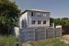 Пожежа в харківському будинку для літніх людей: що відомо про власника будівлі