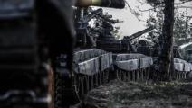 Ремонт затягивается на годы: в каком состоянии техника на передовой на Донбассе