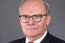 Мы не видим реформ — Аслунд об экономике Украины