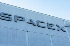 SpaceX запускає десятий прототип міжпланетного корабля Starship (ТРАНСЛЯЦІЯ)