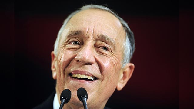 Вибори президента у Португалії: як пандемія може вплинути на результат голосування