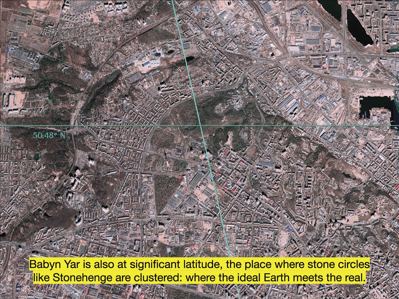У Києві збудують Меморіал Голокосту світового рівня