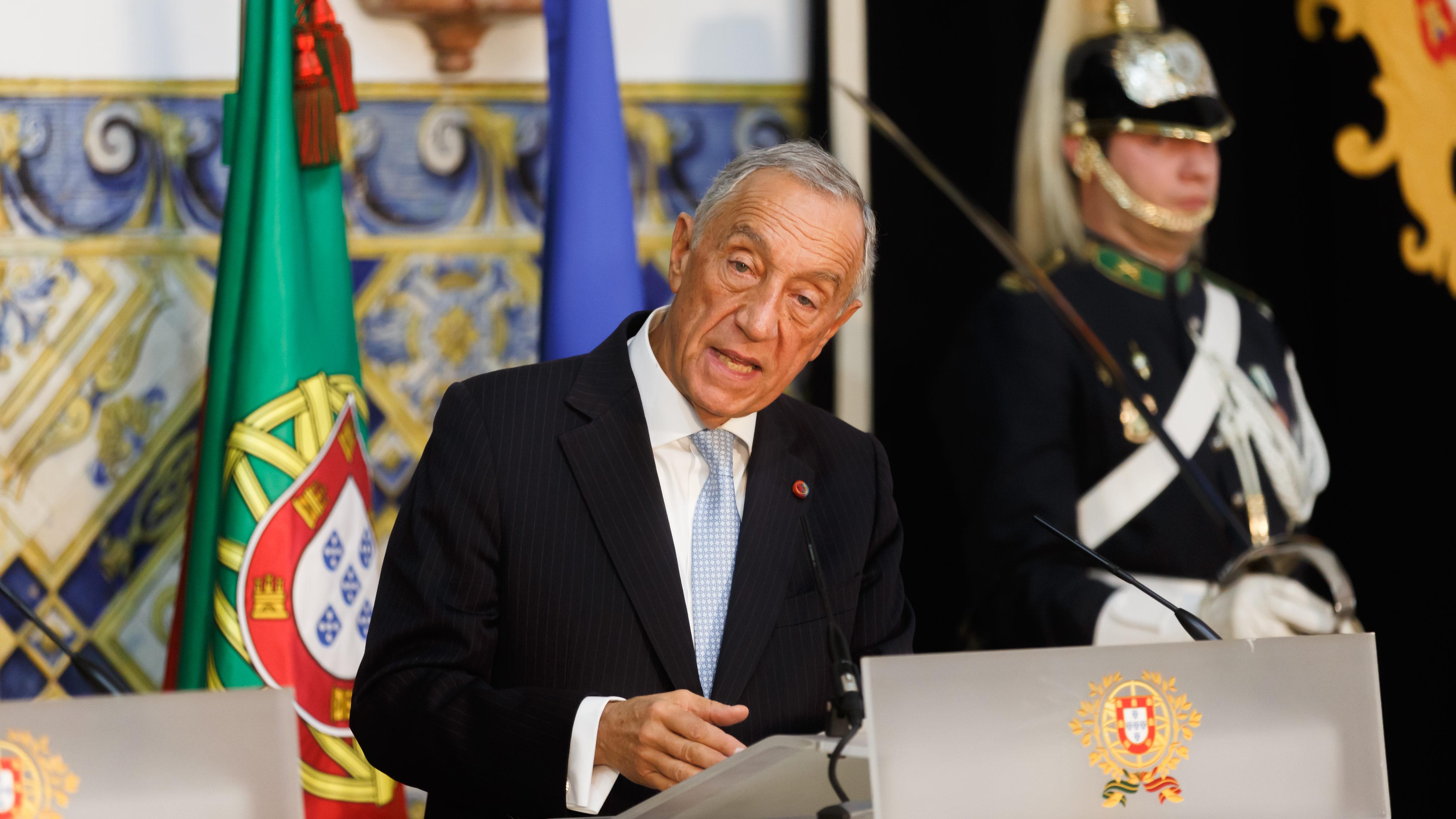 Марселу Ребелу де Соуза