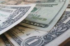 Криза, інфляція чи дефолт: чим загрожує Україні затримка траншу МВФ