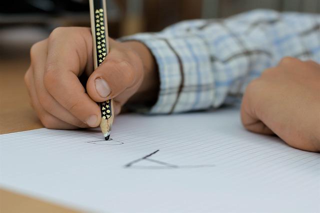 Комітет Ради рекомендує скасувати ДПА для випускників