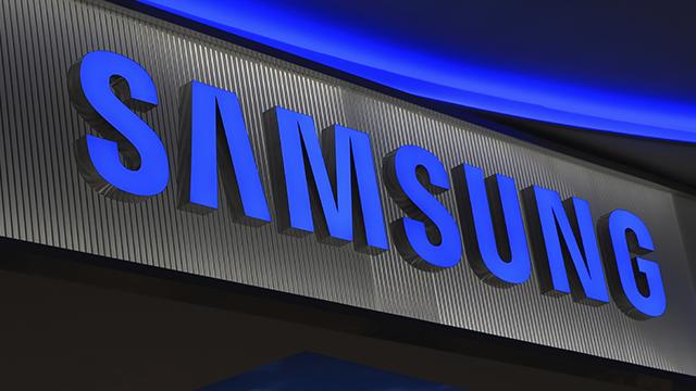 Новий флагман від Samsung не підтримуватиме безшовне оновлення