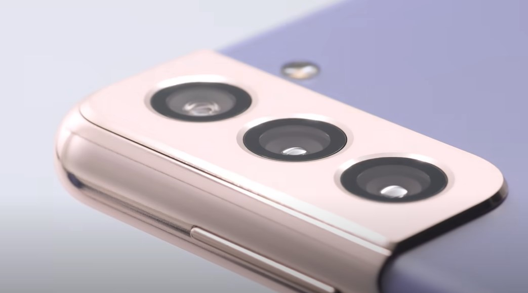 Який телефон Samsung краще купити