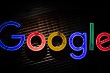 Google присвятив свій дудл Кшиштофу Кесльовському – славетному режисеру і сценаристу