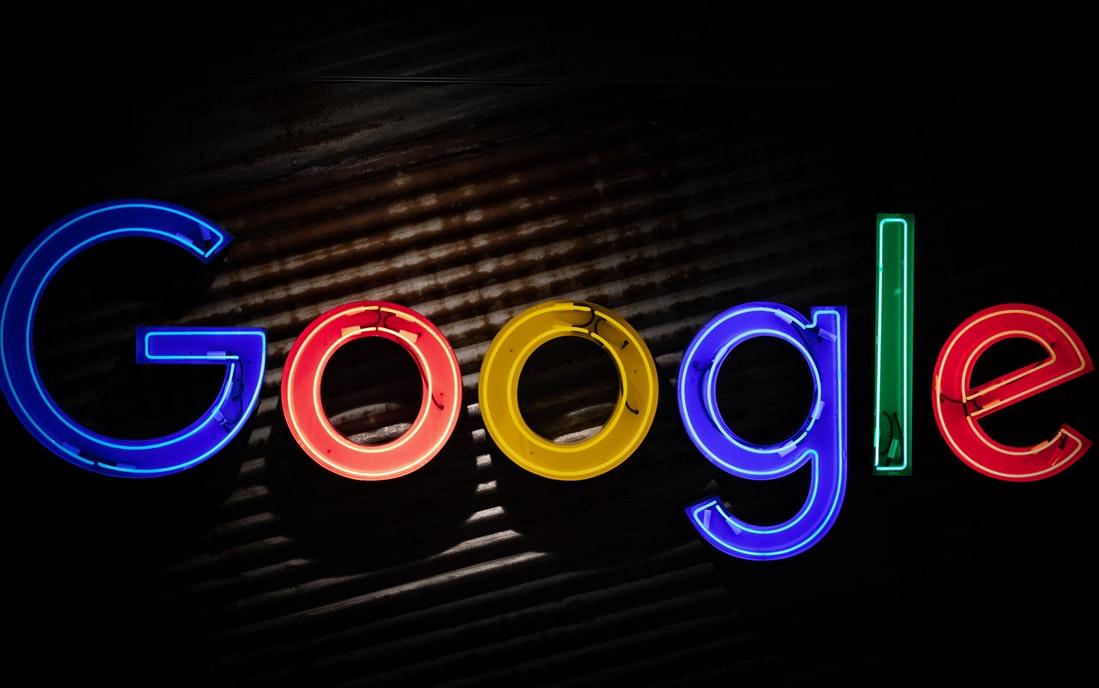 Google не показуватиме сповіщення під час демонстрації екрана