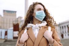 Одужань вчетверо більше: в Україні 2,7 тис. випадків коронавірусу за добу