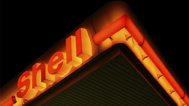 Shell уклала угоду про купівлю мережі зарядки електромобілів