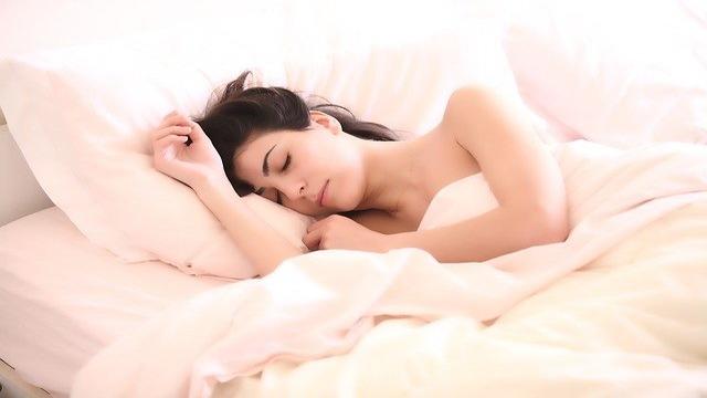 Як впоратися з безсонням: ефективні вправи від українських військових