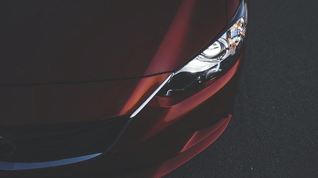 Від Toyota до Honda: топ-5 найбезпечніших авто 2020 року