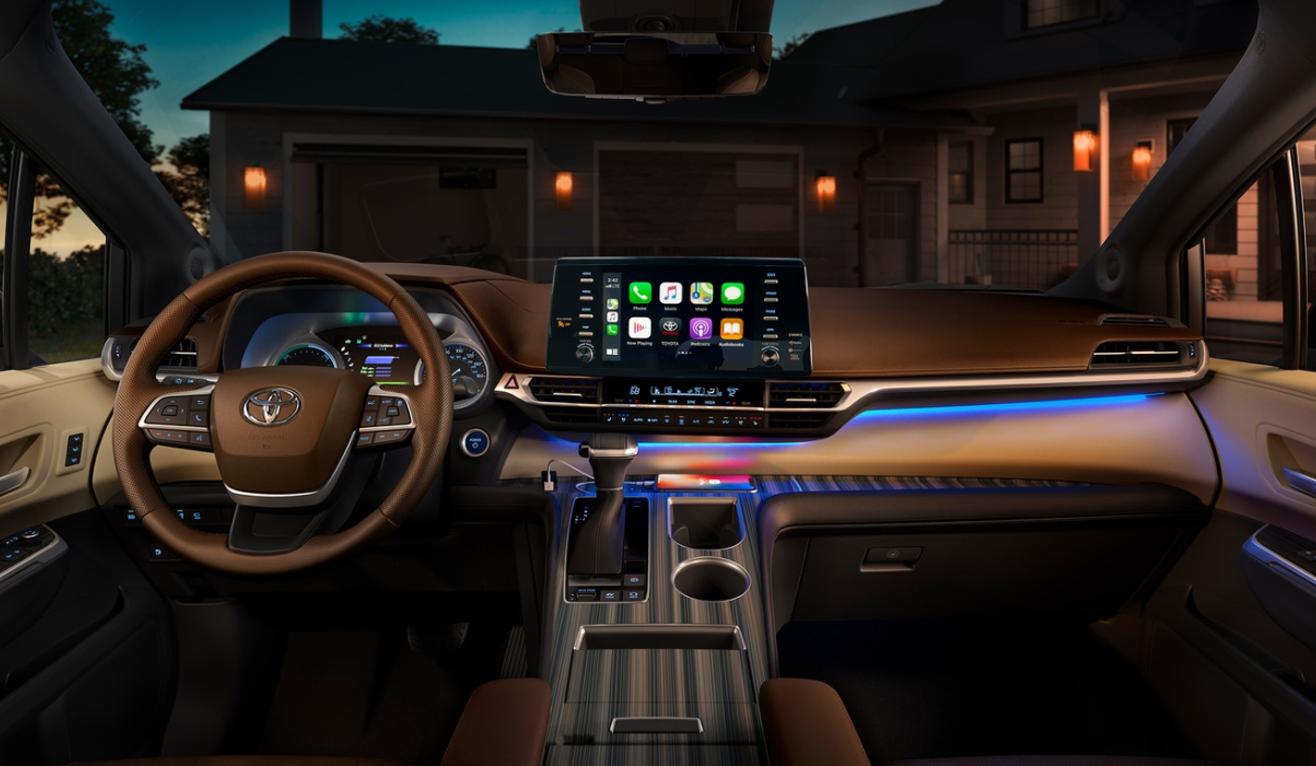 Авто, які стали найбезпечнішими у 2020 році