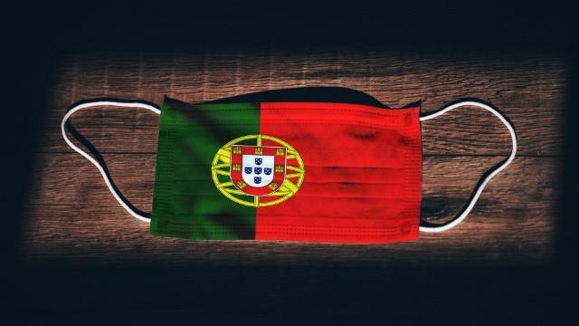 Португалія_локдаун_маска