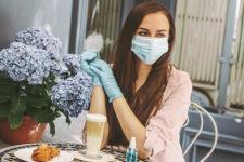 Ситуація з Covid-19 за добу поліпшилася: коронавірус в Україні 28 лютого