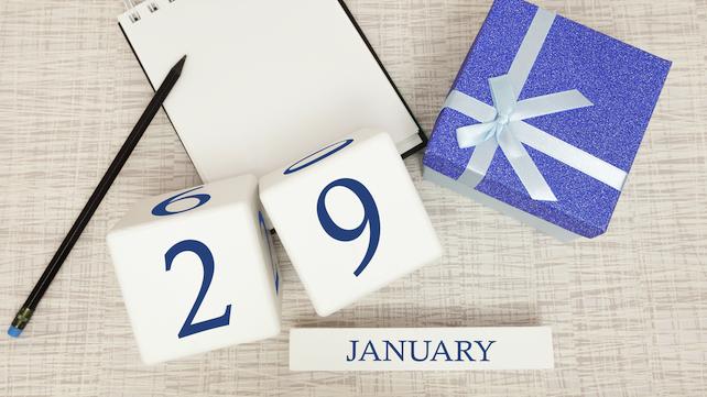 День героїв Крут: яке свято сьогодні, 29 січня