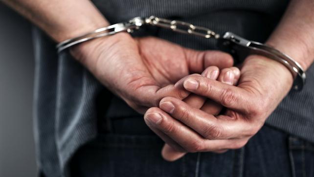 На Харківщині рецидивіст намагався зґвалтувати 13-річну дівчинку