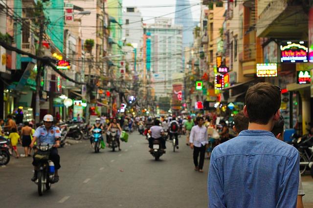 Жителям Китаю платитимуть за Новий рік вдома