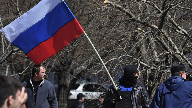 """Готові захопити весь Донбас? Бойовики """"ЛДНР"""" підготували нову """"доктрину"""""""