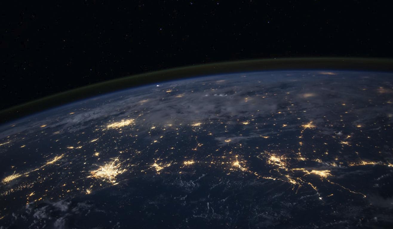 Близько 4,66 млрд: кількість користувачів інтернету сягнула рекордної позначки