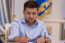 Не захищає викривачів: Зеленський повернув Раді закон про запобігання корупції