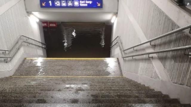 Потоп_Відень