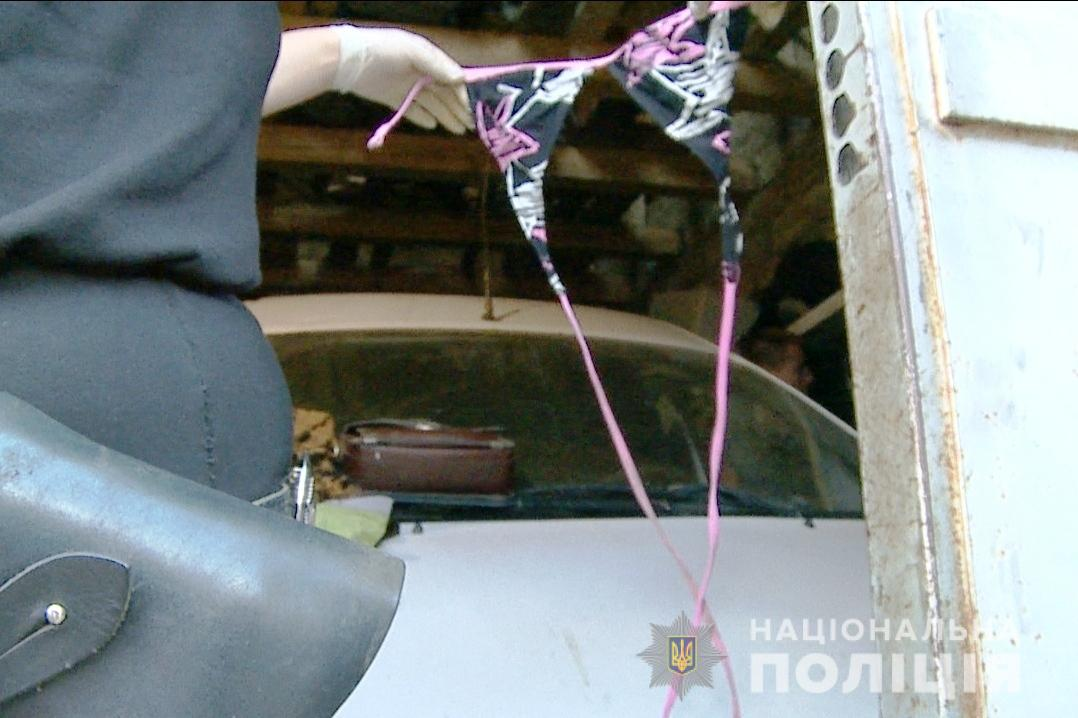 На Вінниччині 52-річний чоловік розбестив 11 дітей: слідчі оголосили про підозру