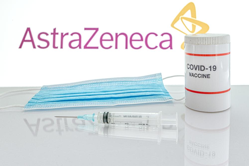 В ЄС дозволили застосування вакцини від Covid-19 компанії AstraZeneca