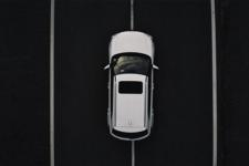 До $10 тис: бюджетні авто, які можна купити в України