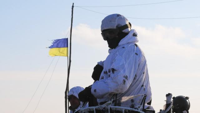 Чи зможуть нові санкції стримати агресію РФ та яка ймовірність великої війни на Донбасі