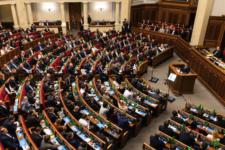 Про використання стільникового зв'язку: Україна вийде ще з однієї угоди СНД