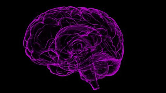 У людей з розладами психіки вдвічі більший ризик смерті від Covid-19 – дослідження
