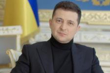 В Україні з'явиться суд у смартфоні