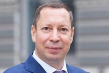 Кирилл Шевченко назвал условия для выделения Украине очередного транша МВФ