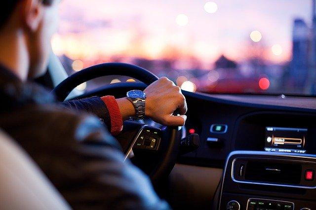 Страхування авто від викрадення – нові програми захисту