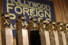 15 головних серіалів 2020 від Золотого глобуса – який з них варто подивитися