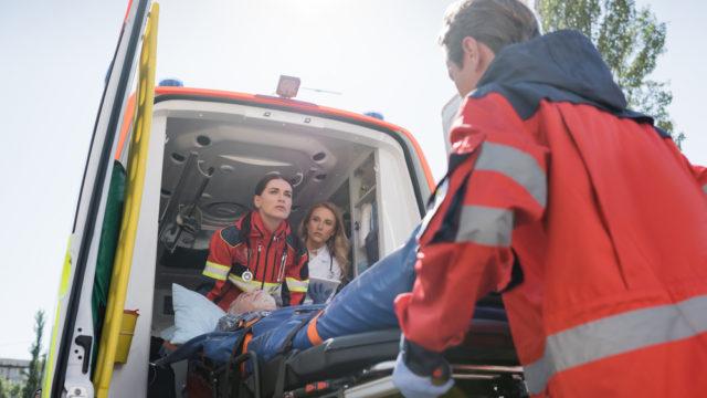 На Чернігівщині спалах ботулізму: померла 38-річна жінка