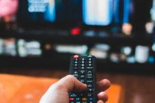 В Україні заборонили трансляцію каналу Беларусь 24